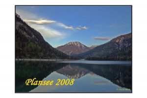 Plansee-1