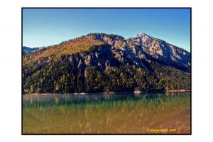 Plansee-3