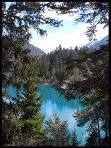 Totale2-Urisee