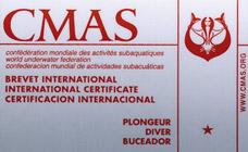 cmas1-card