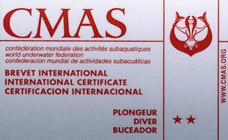 cmas2-card
